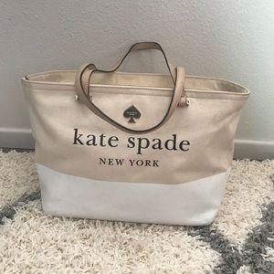 Kate Spade New York Lott Street Francis